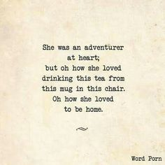 The heart wants what the heart wants. #tea #adventure #adagio