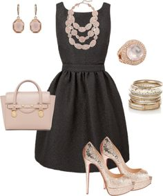 """Untitled #51"" by angela-vitello on Polyvore"