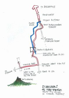 handdrawn maps:  http://www.slate.com/articles/life/signs/2010/04/she_does_a_better_job_than_map_quest.html#
