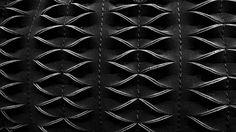 Black Leather 2 Texture Vampstock by VAMPSTOCK.deviantart.com on @DeviantArt