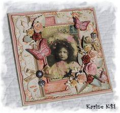carte-kit-avril-Karine-5-1