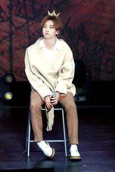 《 ρiทτєrєsτ; filthymundane ☈》 Woozi, Wonwoo, Fandom, K Pop, Boys Who, My Boys, Rapper, Hip Hop, Jeonghan Seventeen