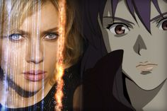 Filmquisition: Extra, Extra!: Scarlett Johansson Joins Ghost in t...