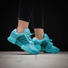 ADIDAS CLIMA COOL 1 WMNS 13000 @sneakers76 in store  online H 00.01 (link in bio) @adidasoriginals @sneakers76  #adidas  #climacool #wmns  Photo credit  #sneakers76 #teamsneakers76 #sneakers76hq  ITA - EU free shipping over  50  ASIA - USA TAX FREE  ship  29  #instakicks #sneakers #sneaker #sneakerhead #sneakershead #solecollector #soleonfire #nicekicks #igsneakerscommunity #sneakerfreak #sneakerporn #sneakerholic #instagood