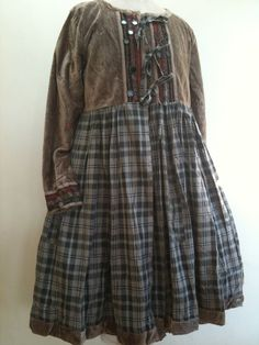 SESAME-CLOTHING...: EWA I WALLA AW11...69