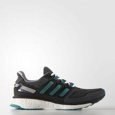 new arrival 23855 aeaca adidas - Buty Energy Boost 3 Zapatos De Correr Para Hombre, Adidas Hombre,  Zapatillas