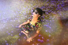 Alexandra Kladi Photo by Thenia Koureli
