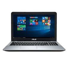 Laptop ASUS F555LB-XO236T