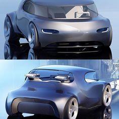 MINI Escape by Simon Kafmann simon_kafmann Car Design Sketch, Car Sketch, Honda, Star Trek Starships, Automotive Design, Auto Design, City Car, Futuristic Cars, Security Cameras For Home