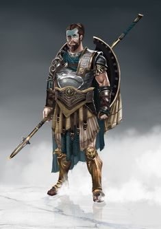Game Character, Character Design, Age Of Mythology, Total War, Rome, Warriors, Image, Characters, Fantasy