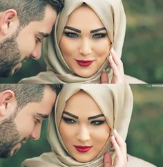 Image result for muslim couples instagram
