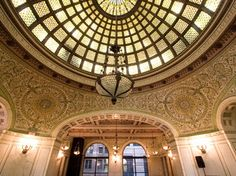 Chicago — 10 Best FREE Art Museums/Galleries