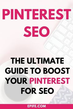 Search Engine Optimization is significantly more than On-page and Off-page SEO tasks. Perfecting a step-by-step strategy for delivering the SEO services shows Seo Guide, Seo Tips, Business Tips, Online Business, Seo For Beginners, Apps, Pinterest For Business, Make Money Blogging, Pinterest Marketing