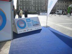 Rastreio da Diabetes Event to Roche Diagnósticos By Final Solution