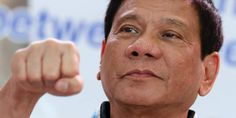 """Top News: """"PHILIPPINE: Duterte To Ban Public Smoking in Philippines"""" - http://politicoscope.com/wp-content/uploads/2016/10/Philippine-News-Rodrigo-Duterte--790x395.jpg - Philippine President Rodrigo Duterte under fire for his deadly war on illegal drugs, is planning to impose nationwide ban on smoking in public.  on Politicoscope - http://politicoscope.com/2016/10/12/philippine-duterte-to-ban-public-smoking-in-philippines/."""