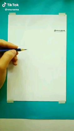 Hi everyone Hope you will like this video, Do let us know in the comments down below. Stay home Stay safe Farry Fashion xx 3d Art Drawing, Art Drawings Sketches Simple, Cute Easy Drawings, Pencil Art Drawings, Doodle Art, Art Tutorials, Creative Art, Art Lessons, Lettering