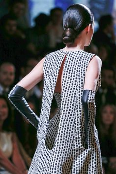Christian Dior Fall 2013 Couture - Collection - Gallery - Style.com