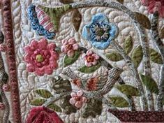 Image result for phebe quilt di ford