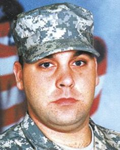 Army Pfc. Larry Parks Jr.  Died June 18, 2007 Serving During Operation Iraqi Freedom  24, of Altoona, Pa.; assigned to the 1st Battalion, 30th Infantry Regiment, 2nd Brigade Combat Team, 3rd Infantry Division, Fort Stewart, Ga.; died June 18 in Arab Jabour, Iraq, of wounds sustained when an improvised explosive device detonated near his vehicle.