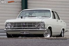 Holden Muscle Cars, Aussie Muscle Cars, American Muscle Cars, My Dream Car, Dream Cars, Holden Australia, Car Guide, Holden Commodore, Australian Cars