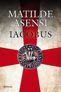 Intrigue and adventure in Century France and Spain with Knights of the Hospital of Jerusalem and the Knights Templar. Loved it! Recommendation from my friend Elise Mills. Love Book, Book 1, Black Books, Book Nooks, 14th Century, Writer, Reading, My Love, Knights Templar