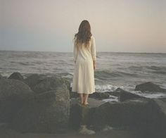 Kerrigan watches the sea for any sign of The Sea Witch, refusing to believe the ship had sank with her sister aboard Story Inspiration, Writing Inspiration, Belfast, The Glass Menagerie, Sea Witch, Water Witch, Daydream, Seaside, Waves