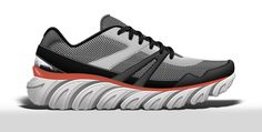 Nike Sandals, Beach Sandals, Sailing Boots, Tabata, Cool Designs, Adidas Sneakers, Footwear, Casual, Shoes
