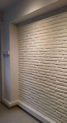 Die 131 besten bilder von wandgestaltung wohnzimmer for Wandgestaltung wohnzimmer steinoptik