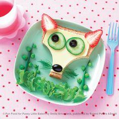 Book Giveaway #kids #eat #kidseating #nice #tasty #food #kidsfood #desser
