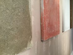 1- Cinnamon Multiterra + Lux aggragate + citrus soap TerraBella. 2- Panna decorated TerraVista + red sails  by Matteo Brioni srl