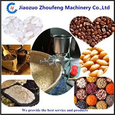 Home use manual multifunction  corn mill machine coffee bean grinder  ZF //Price: $US $20.89 & FREE Shipping //     #homeappliance24
