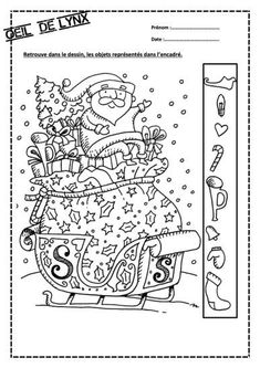 Hidden Picture Puzzles Pages - Hidden Picture Puzzles Pages, Hidden Pictures Printables.highlights In the Classroom.topsy Turvy Land Activities Coloring Pages Poetry and.highlights In the Classroom.hidden Coloring Sheets Pages