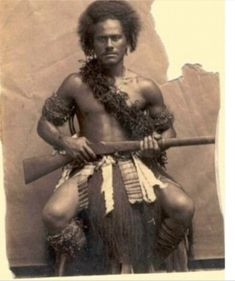 The Polynesian Kitchen: Lu Pulu ( Taro Leaves and Corned Beef) Tongan Culture, Polynesian Culture, Tongan People, Anthropologie, Warrior Tattoos, History Images, Historical Pictures, African History, People Of The World