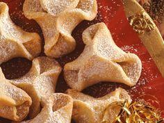 Cookie Desserts, Cookie Recipes, Dessert Recipes, Sweet Cookies, No Bake Cookies, Blondies Cookies, Biscuits, Best Bakery, Cookie Crumbs