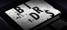 Adobe InDesign CC free download | Desktop publishing software trial
