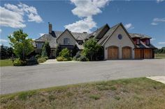 1640 16th Sdrd, King, ON L7B1L2. 4 bed, 6 bath, $6,880,000. Spectacular Custom B...