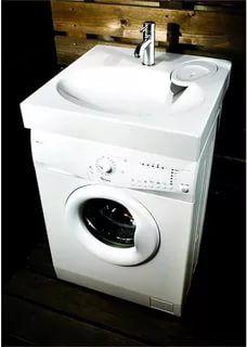 раковина над стиральной машиной 60х60: 11 тыс изображений найдено в Яндекс.Картинках