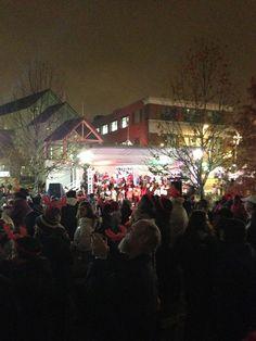 48 best downtown greensboro dgso images on pinterest december 7