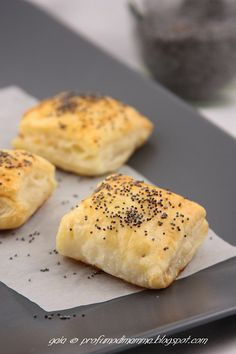 Ham and Cheese appetizer bites