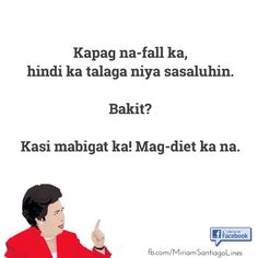 Filipino Quotes, Pinoy Quotes, Filipino Funny, Tagalog Love Quotes, Tagalog Quotes Hugot Funny, Hugot Quotes, Funny Hugot Lines, Patama Quotes, Gratitude Quotes