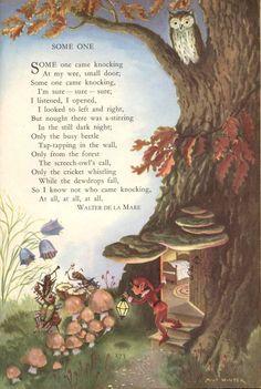 T Nursery Rhymes . T Nursery Rhymes . the Best Nursery Rhymes for Children Nursery Rhymes Poems, Fairy Quotes, Garden Quotes, Garden Poems, Kids Poems, Quotes Children, Fairy Art, Children's Book Illustration, Winter Illustration