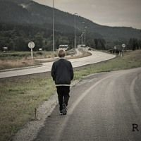 Our End by R.G on SoundCloud