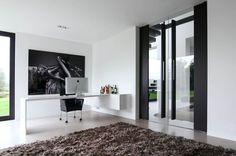 FritsJurgens taatsdeuren, vanaf nu ook op Hoog.design - Exclusieve woon- en tuin inspiratie.