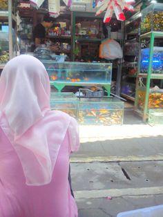 Pasar pasty yogyakartaa