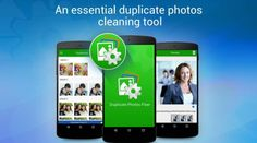 Duplicate Photos Fixer : Duplicate Photo Cleaner for Android | Eideahub