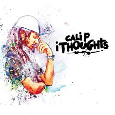 Reggae artist Cali P released his studio album earlier this month through Hemp Higher Productions and Flash Hit Records. Cali, Reggae Artists, Album Releases, Songs, Thoughts, My Love, Music, Albums, Artists