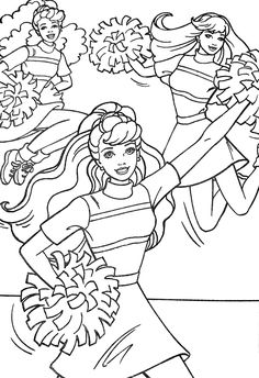 Barbie Coloring Pages, Coloring Pages For Kids, Coloring Sheets, Fun Stuff, Stress, Pictures, Art, Colouring In, To Draw