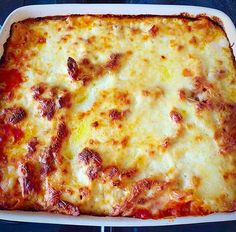 Cheesy Vegetable Pasta Bake - Feasting Is Fun Cheesy Pasta Recipes, Vegetarian Pasta Recipes, Potato Recipes, Cooking Recipes, Velveeta Recipes, Vegetable Pasta Bake, Vegetable Dishes, Veg Dishes, Veggie Meals