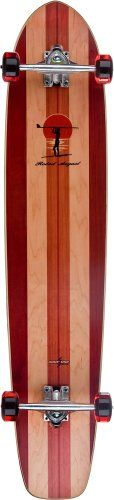 Surf One offer the best  Surf One Robert August II Complete Longboard (8.875 x 43.75). This awesome product currently 4 unit available, you can buy it now for $199.99 $138.91 and usually ships in 24 hours New        Buy NOW from Amazon »                                         : http://itoii.com/B000FZ4T5C.html