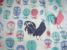 vintage handkerchiefs - Google Search